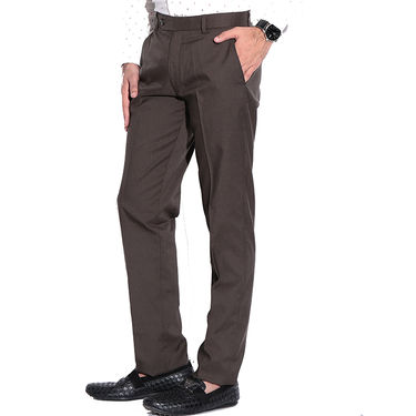 Pack of 3 Formal Trousers_11434