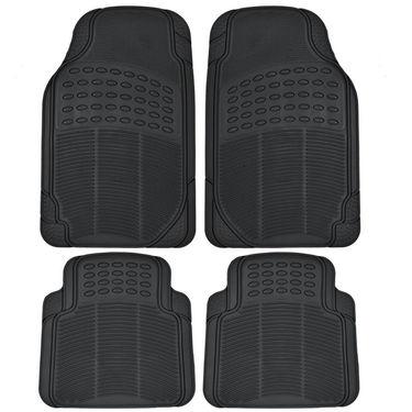 Car Interior Accessories - Combo of 10