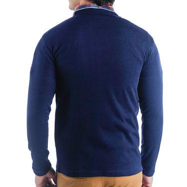 Pack of 5 Full Sleeves Sweaters For Men_Srifs06