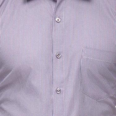 Rico Sordi Half Sleeves Checks Shirt_R005hs - Multicolor