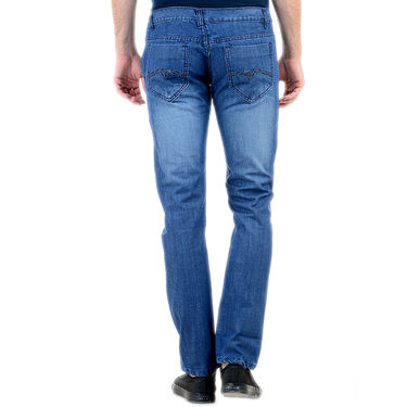 Pack of 3 Slim Fit Attractive Jeans_Jd86s5
