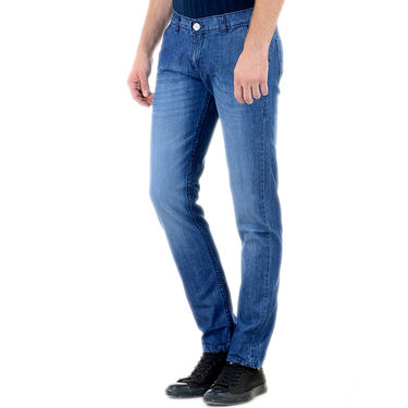 Pack of 3 Slim Fit Attractive Jeans_Jd86s9