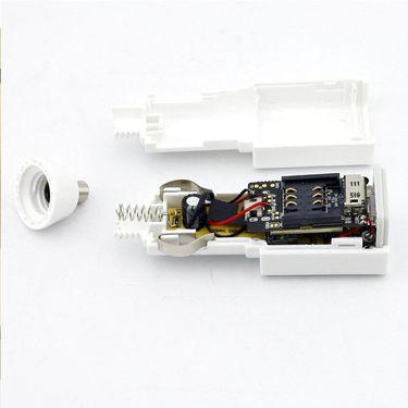 CAR GSM GPRS GPS TRACKER HIDDEN VEHICLE LOCATOR ANTI-THEFT TRACKING DEVICE - CODE 332