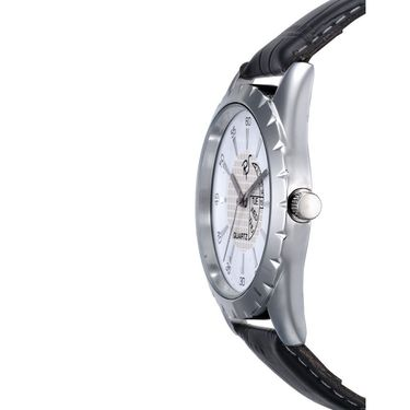 Set of 3 Rico Sordi Watches For Men_R925L35