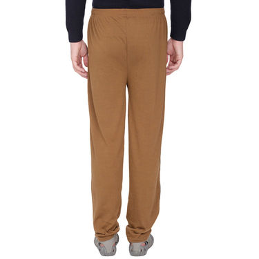 Pack of 3 Fizzaro Regular Fit Trackpants_Fl107102108