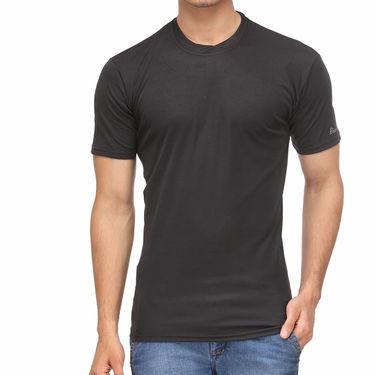 Combo of 4 Rico Sordi Tshirts + 1 Jeans
