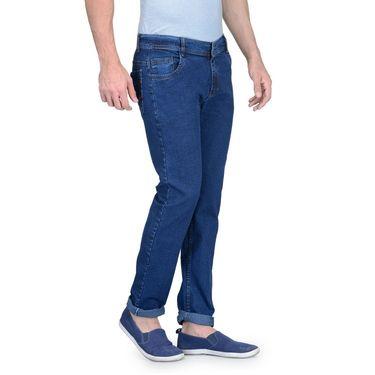 Combo of 1 Rico Sordi Tshirt + 1 Jeans + 1 Sunglass