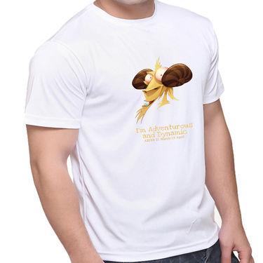 Oh Fish Graphic Printed Tshirt_C2arss