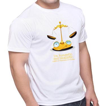 Oh Fish Graphic Printed Tshirt_C2libs