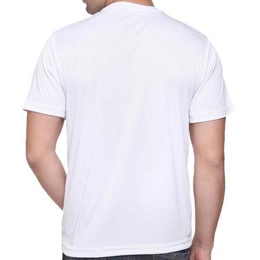 Oh Fish Graphic Printed Tshirt_C2scos