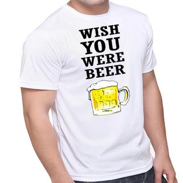 Oh Fish Graphic Printed Tshirt_Cdmwywbs