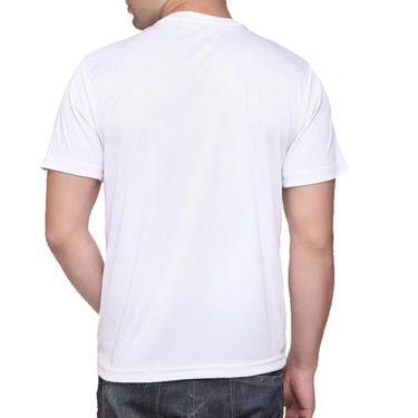 Oh Fish Graphic Printed Tshirt_Dgthotrods