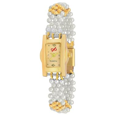 Pack of 3 Branded Women Watches_Gl0123