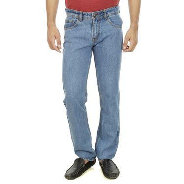 Stylox Set of 3 Jeans _Dn6007893dnm