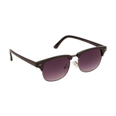 Adine Wayfare Plastic Women Sunglasses_Rs22
