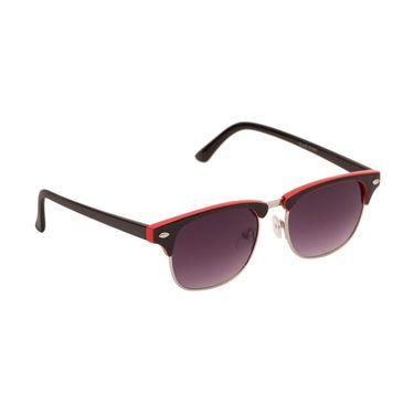 Adine Wayfare Plastic Women Sunglasses_Rs23