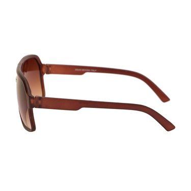 Adine Wayfare Plastic Unisex Sunglasses_Rs29