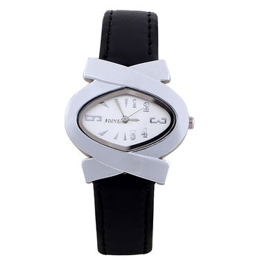 Pack of 2 Adine Wrist Watch For Women_AD50007