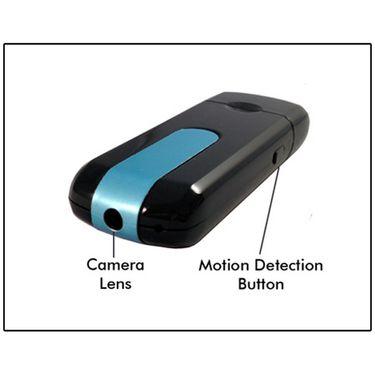 Usb Drive Camera Code 068