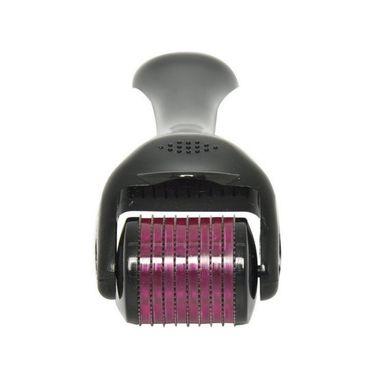 Elmask MNS Derma Roller 540 Titanium Needles Microneedle Skin Nurse System 0.5mm