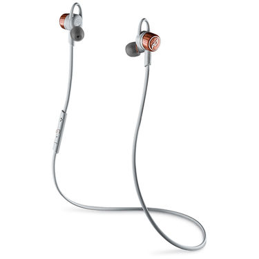 Plantronics Stereo BTH -Copper Grey without Changing Case
