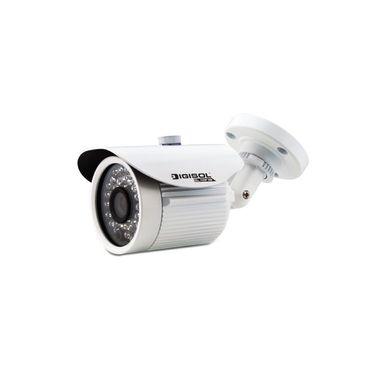 DIGISOL DG CM3230 720P Weatherproof Bullet AHD Camera  with IR LED