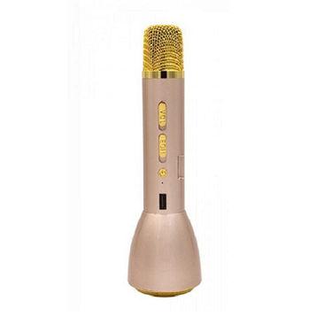 Vizio Magic Karaoke - Golden