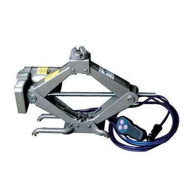 1.5 Tonnes Electronic Automatic Car Jack