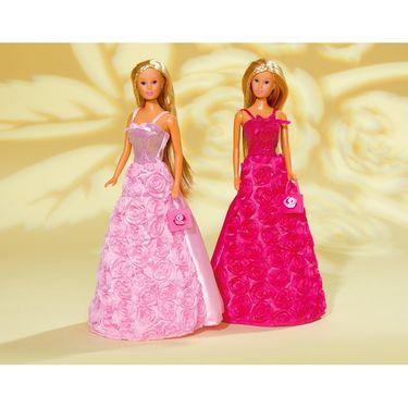 Simba Steffi Love Gala Princess 2 Assorted