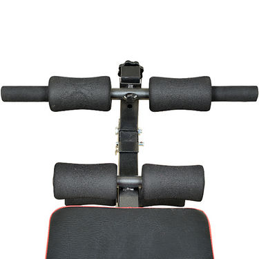 5 in 1 Mini Home Gym
