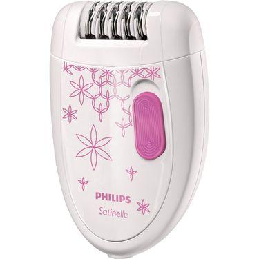 Philips BRE200/00 Epilator For Women