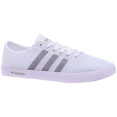 shoes neo adidas