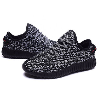 Adidas Original Fabric Casual Shoes ad04