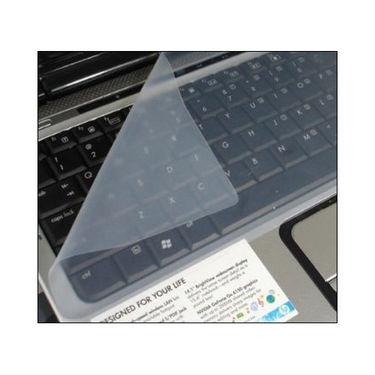 Combo of Amazing Laptop 7 in 1 + Stereo Head Phone + 2.0 USB Power Speaker