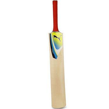 Puma Karbon TB Cricket Bat - Senior