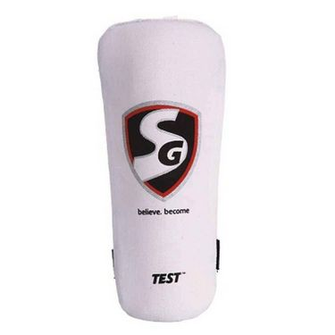 SG Test Elbow