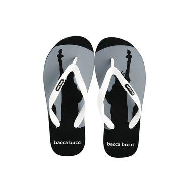 Bacca Bucci EVA Flip-Flops  Bbmd5016K -Multicolor