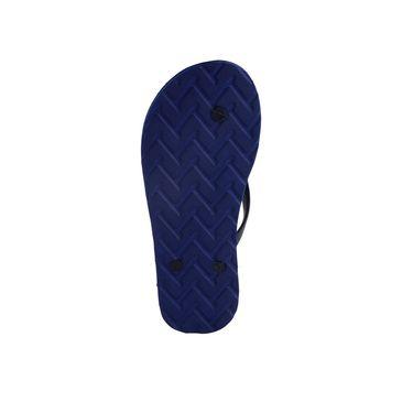 Bacca bucci Na Flip Flop  Bb005 _MultiColor