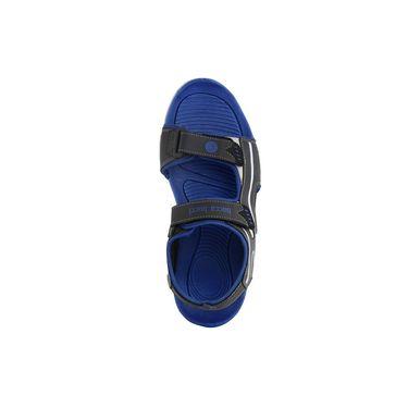 Bacca bucci Eva  Sandal Bb007 _Blue