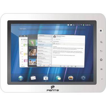 BSNL Penta T-Pad WS802C 3G Sim Calling Tablet