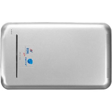 BSNL Penta T-Pad IS709C (1 GHz:4 GB:7