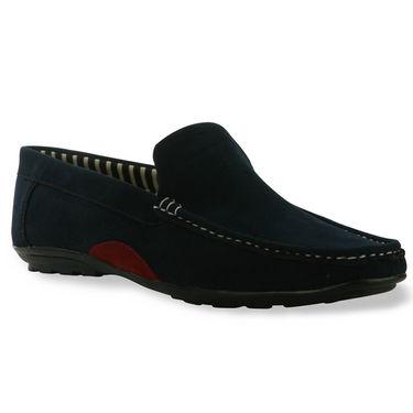 Timberland Womens Boat Shoes Uk, Bates Reviews Timberland Uk