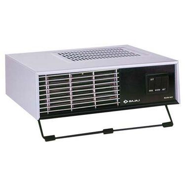 Bajaj Blow Hot Room Heater