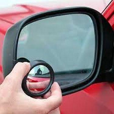 Car Seat Cover For Maruti Swift New-Black & Grey - CAR_11047