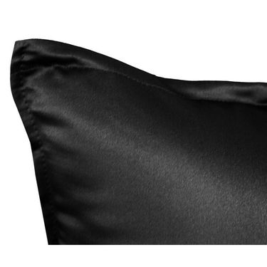 Set of 5 Plain Cover -CH1401