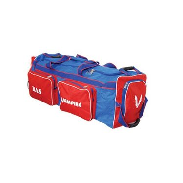 Bas Vampire 31 International Kit Bag (Pack Of 1) - CRKB1