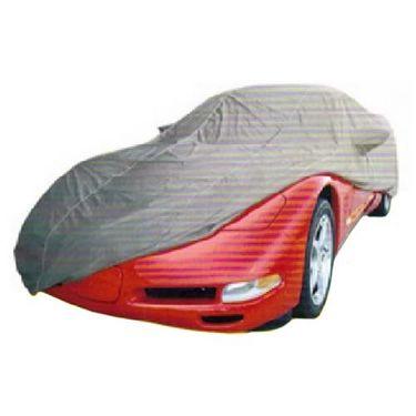 Car Body Cover Renault Duster-Xylo-Bmw-X1-Honda Crv-Fortuner-Ertiga