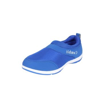 Branded Sports Shoes Art008 -Blue
