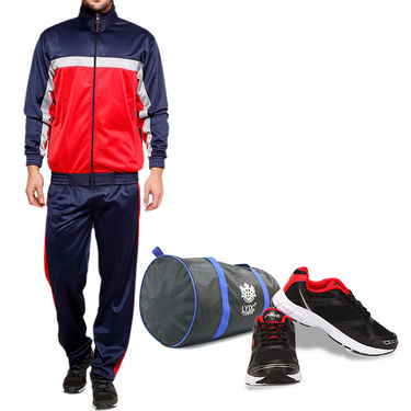 Fila Sports Gym Combo_Empcm07