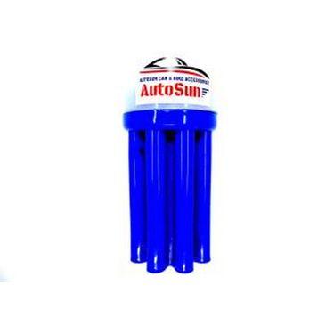 AutoStark Standard Screwdriver Set Blue Box (Pack of 1)